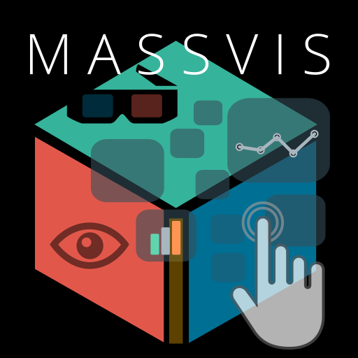 massvis_logo_dark